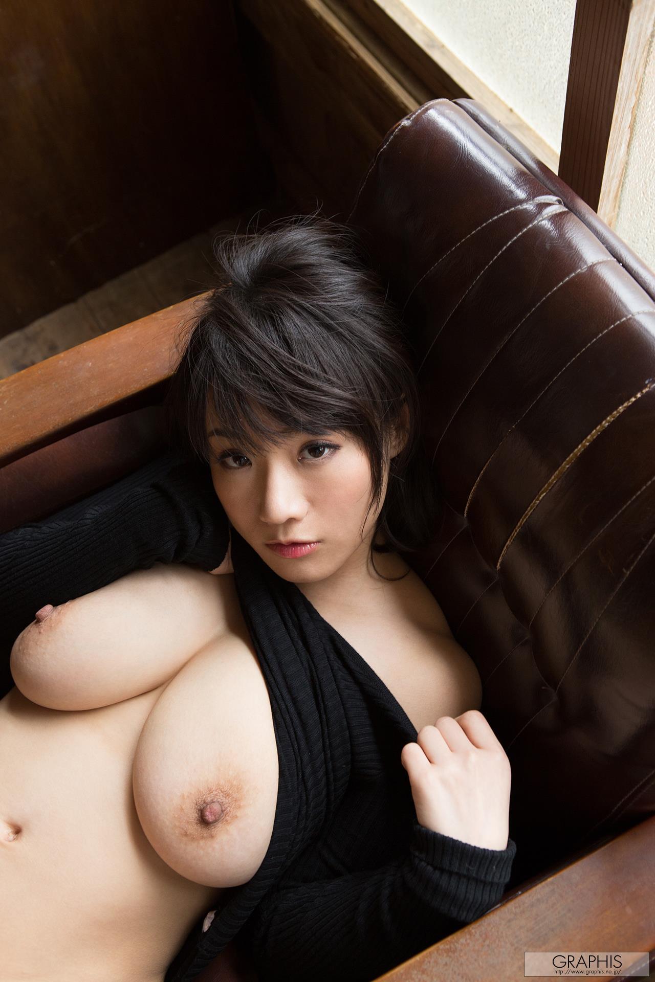 gra_kaho-s096.jpg