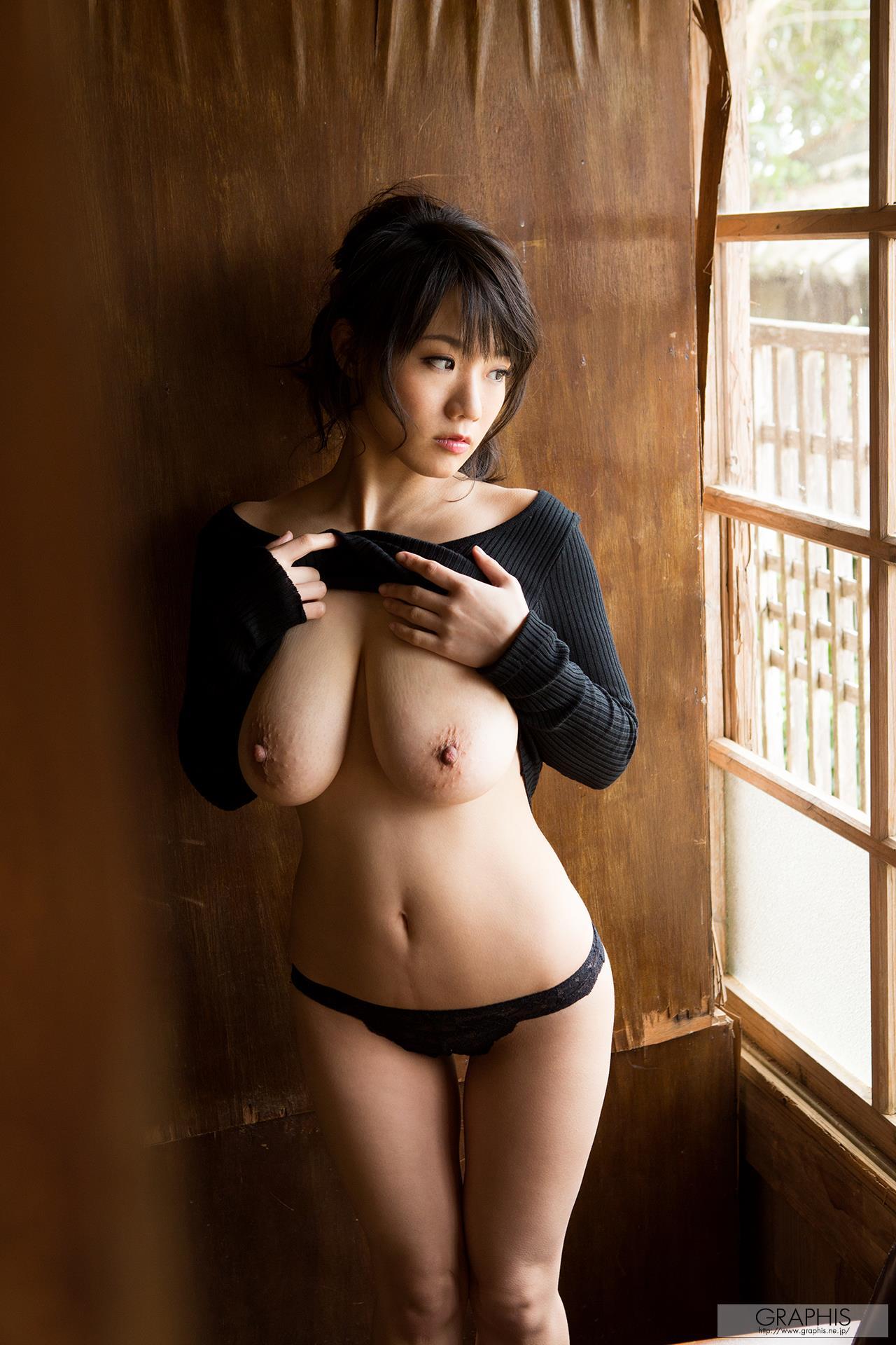 gra_kaho-s100.jpg