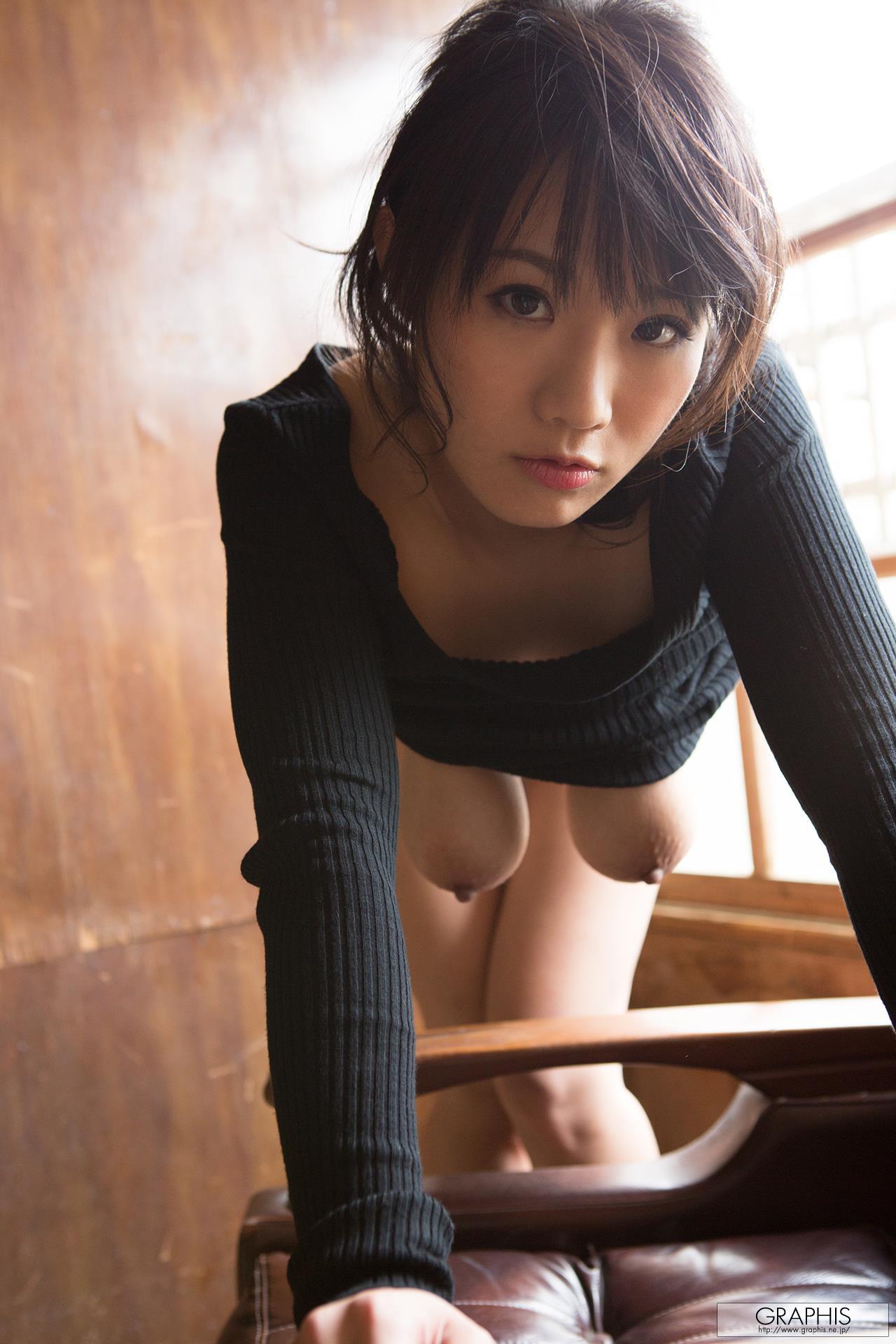 gra_kaho-s101.jpg