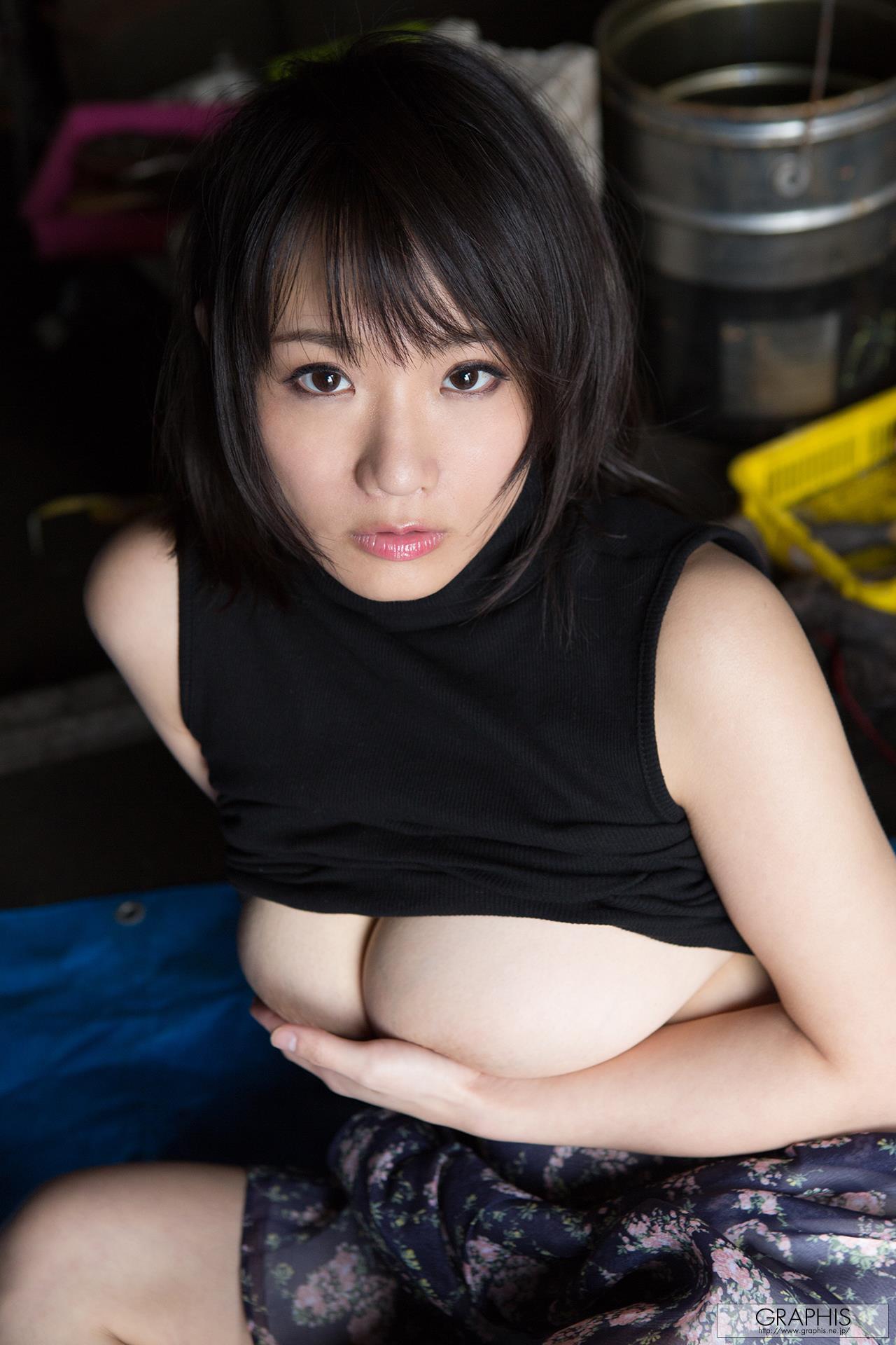 gra_kaho-s111.jpg