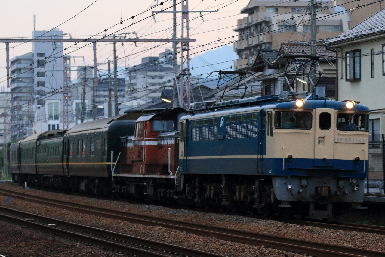 MP4A5941.jpg