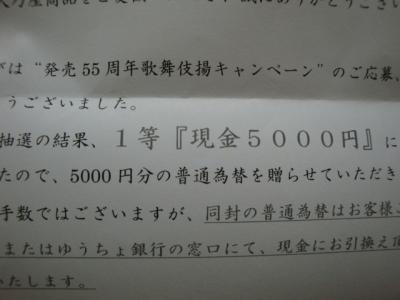 DSC05233.jpg