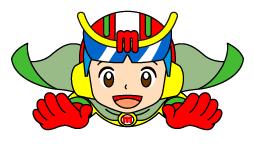 ミニミニマン_飛ぶ_正面2
