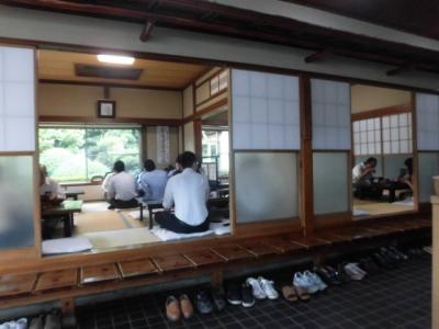 谷田川 (2)