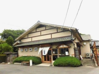 谷田川 (11)
