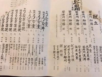 谷田川 (13)