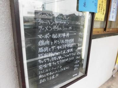 かし亀 (11)