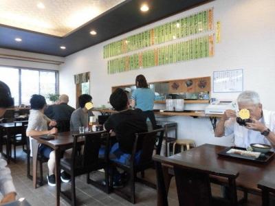 えのもと食堂 (3)