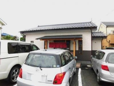 えのもと食堂 (4)