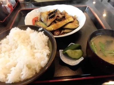 えのもと食堂 (6)