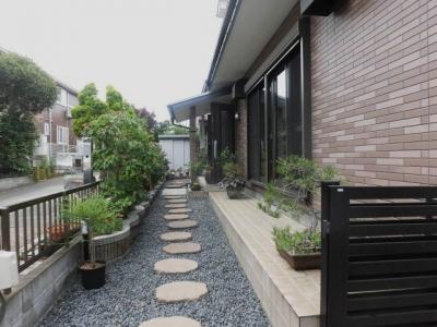 蕎麦黒川 (3)