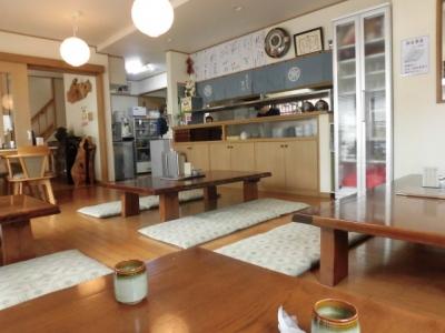蕎麦黒川 (4)