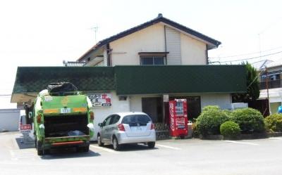 みなみ食堂 (4)