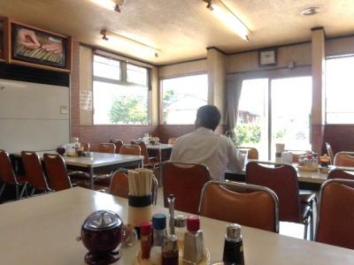 みなみ食堂 (5)