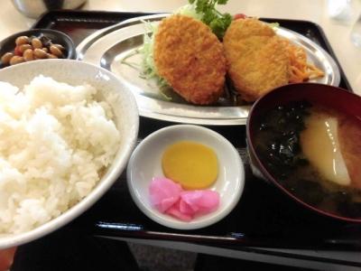 みなみ食堂 (8)