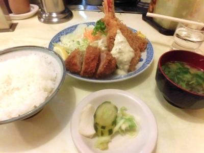 あけぼの (4)