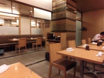 寿司清 (4)