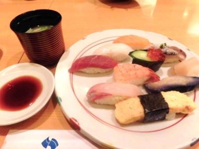 寿司清 (5)