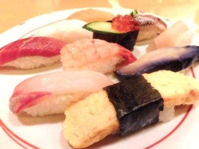 寿司清 (6)