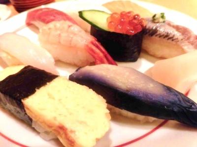寿司清 (7)