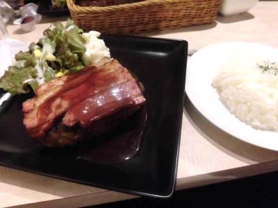 肉バル (6)