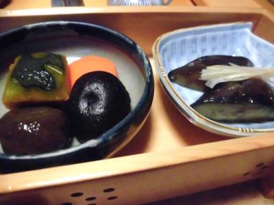 旅館とき川 (25)