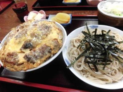 芝川庵 (3)