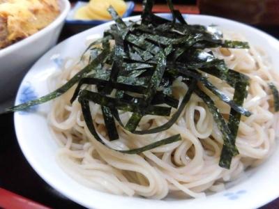 芝川庵 (4)