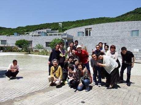 Bグループ1