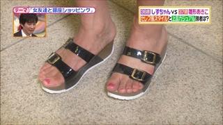 battle-fashion-20150707-020.jpg