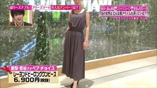 tokyo-osyare-20150702-005.jpg