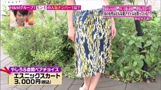 tokyo-osyare-20150730-008.jpg