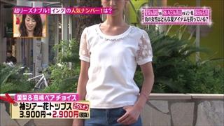 tokyo-osyare-20150806-006.jpg