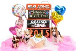 20150718p1.jpg