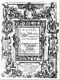 200px-Essays_(Montaigne).jpg