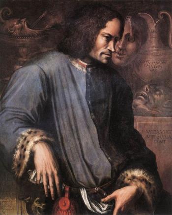 800px-Vasari-Lorenzo_convert_20150718115750.jpg