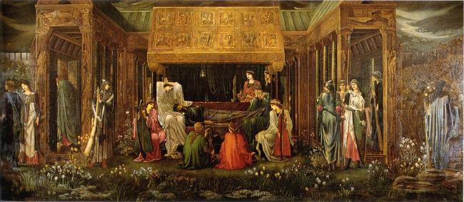 Burne-Jones_Last_Sleep_of_Arthur_in_Avalon_v2_convert_20150615100407.jpg