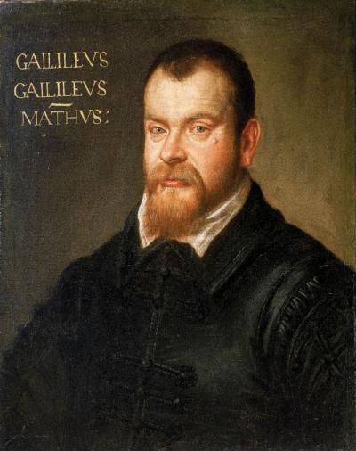 Galileo_Galilei_2_convert_20150724194316.jpg