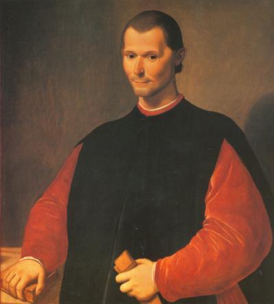 Santi_di_Tito_-_Niccolo_Machiavelli+s_portrait_convert_20150718145012.jpg