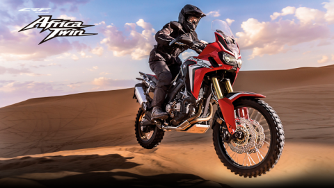 CRF1000AfricaTwin.png