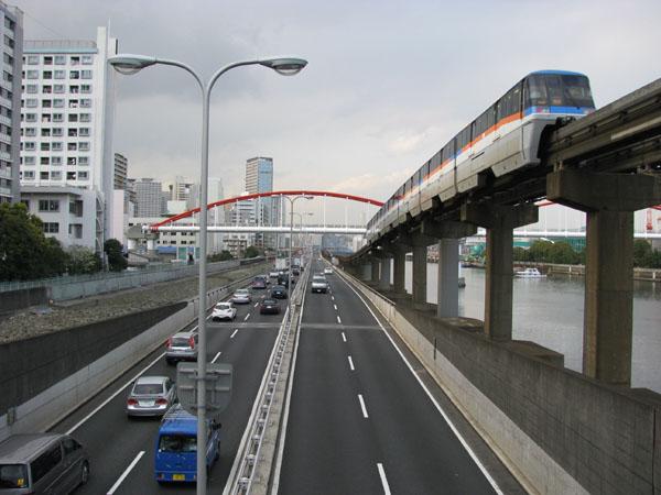 Shuto_Kosokudoro_Route.jpg