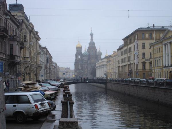 St-Petersburg_10.jpg