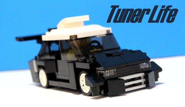 blacktuner_1.jpg
