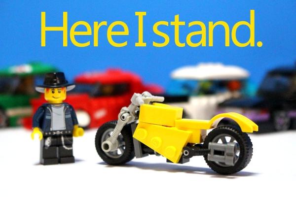 yellowbike_1.jpg