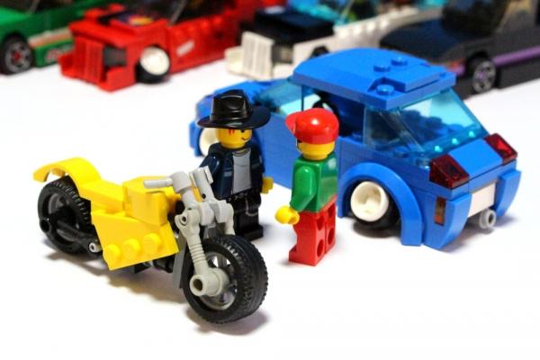 yellowbike_2.jpg