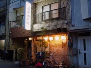 Shin_Fuji_1504-107.jpg