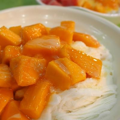 Bingguan_1506-101.jpg