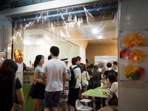Bingguan_1506-112.jpg