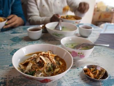 Sagaing_Noodle_1502-101.jpg