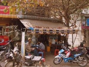 Sagaing_Noodle_1502-104.jpg